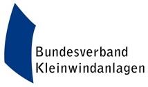 bvkw-logo