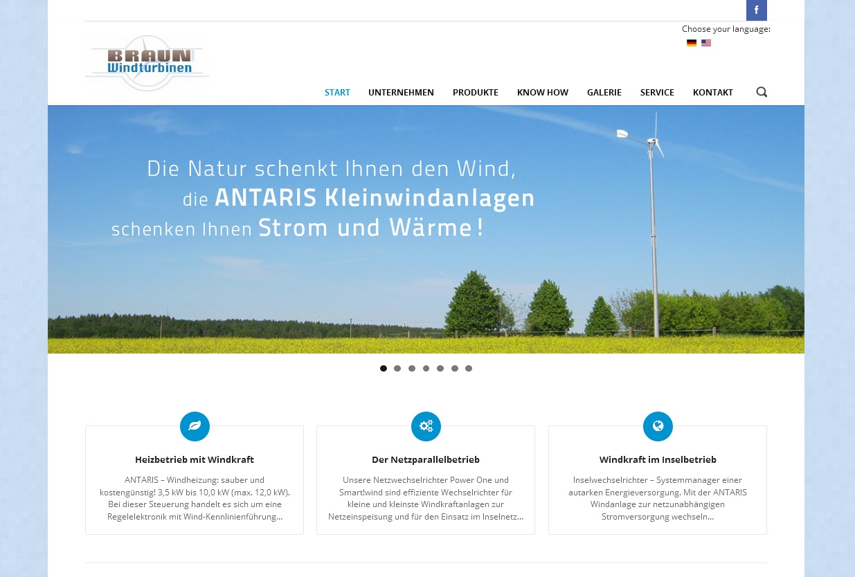 Screenshot-neue-Website