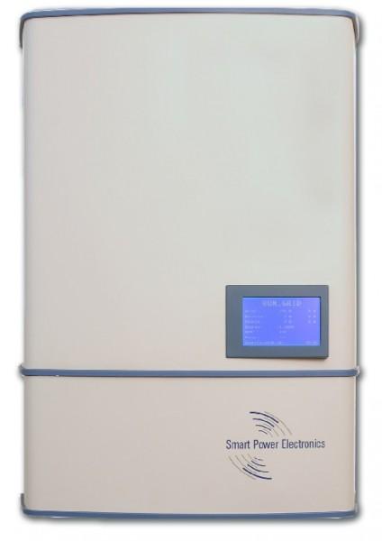 smartwind-frei
